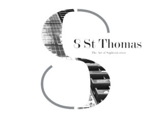 8 Saint Thomas © Official Site Condo at Great World City by Bukit Sembawang Estates